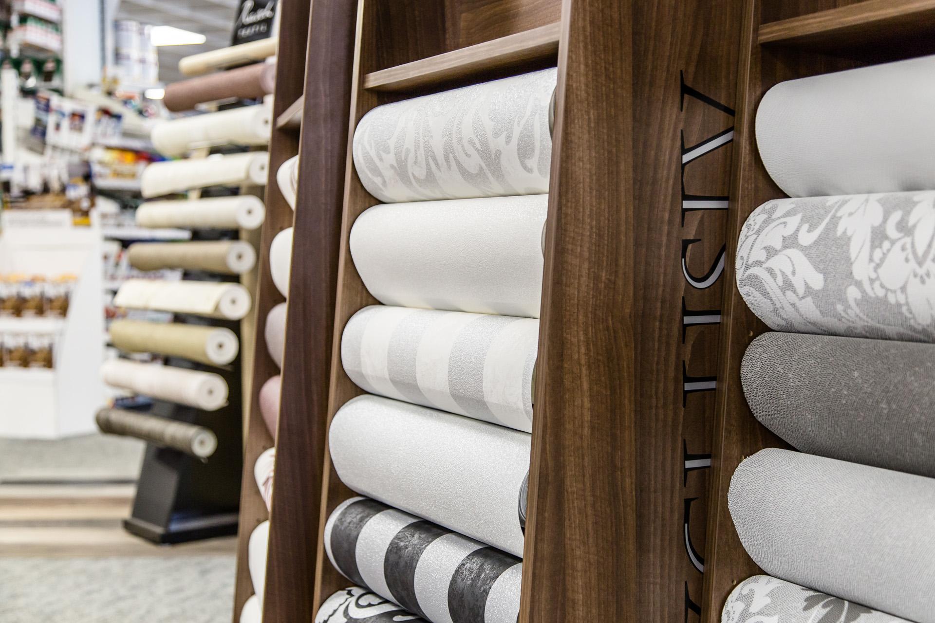 schmale good schmale luftrder mit stahlfelge und with. Black Bedroom Furniture Sets. Home Design Ideas